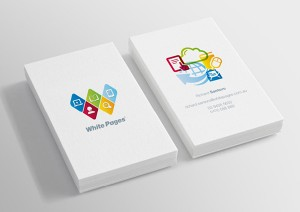 business-card-design-51