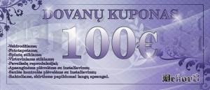 kuponfront200