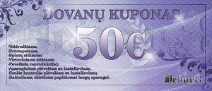 kuponfront50